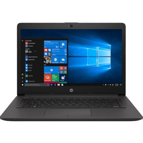 Laptop HP 240 G7 [HPQ6JX64PA]
